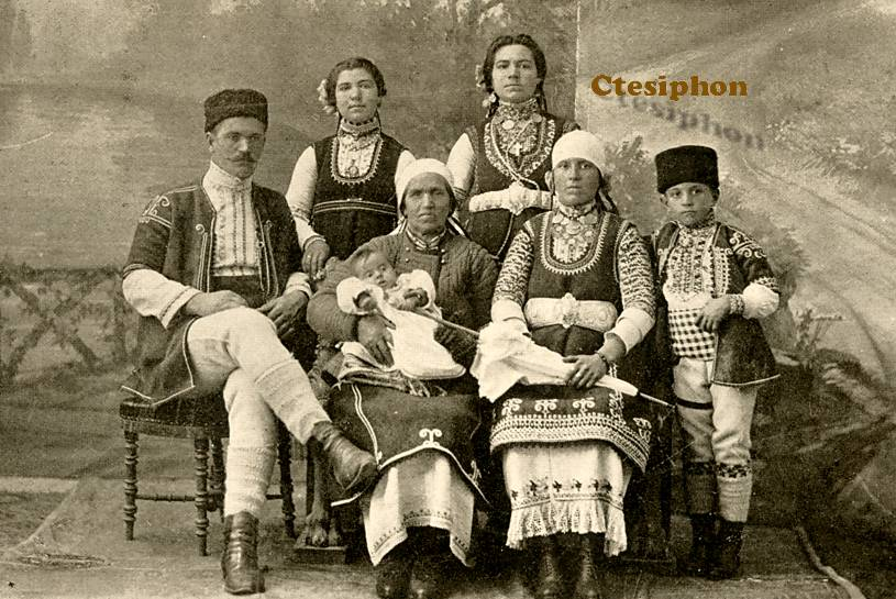 macedonian people physical features wwwpixsharkcom